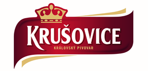 Resized_x_krusovicelogo_s